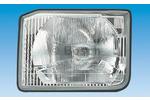Reflektor BOSCH 0 318 071 313 BOSCH 0318071313