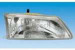 Reflektor BOSCH 0 318 081 314 BOSCH 0318081314