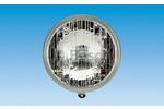 Reflektor przeciwmgłowy - halogen BOSCH 0 318 490 039 BOSCH 0318490039