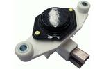 Regulator napięcia BOSCH  F 04R 320 375