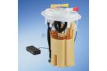 Zespół zasilający - pompa paliwa BOSCH 0986580215