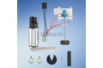 Pompa paliwa BOSCH 0986580965