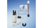 Pompa paliwa BOSCH 0986580968