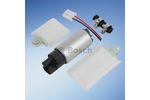 Pompa paliwa BOSCH F000TE146T