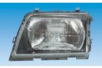 Reflektor BOSCH 1307022013