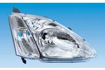 Reflektor BOSCH 1307022347