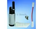 Pompa paliwa BOSCH F000TE1276