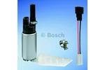 Pompa paliwa BOSCH F000TE1394