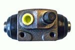 Cylinderek hamulcowy BOSCH F026002581