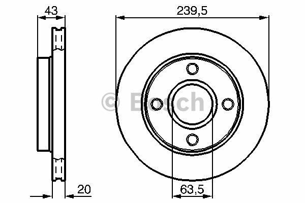 Zama C1q Carburetor Diagram as well 361392494752 moreover Nissan Xterra Parts Diagram likewise Tarcza Hamulcowa Bosch 0986478502 0 30 0986478502 62216 furthermore Bmw E46 O2 Sensor Location. on jeep oem seat parts