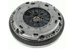 Sprzęgło - komplet SACHS ZMS Modul XTend 2289 000 280