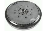 Koło zamachowe SACHS Dual-mass flywheel 2294 001 097-Foto 2
