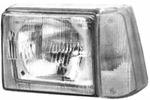 Reflektor WEZEL 1708941