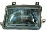 Reflektor WEZEL 4911941