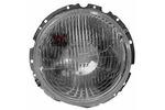 Reflektor VAN WEZEL 5810949