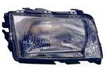 Reflektor WEZEL 0313941
