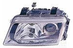Reflektor WEZEL 0323964M