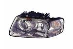 Reflektor WEZEL 0331962