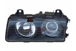 Reflektor WEZEL 0640962
