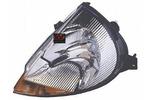 Reflektor WEZEL 1865962