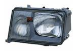 Reflektor WEZEL 3024964