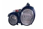 Reflektor VAN WEZEL 3029952 VAN WEZEL 3029952