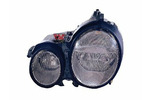 Reflektor WEZEL 3029952