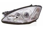 Reflektor WEZEL 3038961