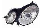 Reflektor WEZEL 3043961