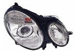Reflektor WEZEL 3043962