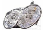 Reflektor VAN WEZEL 3049961