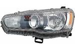 Reflektor WEZEL 3232961