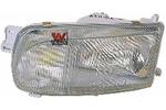 Reflektor WEZEL 3370944