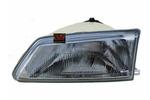 Reflektor WEZEL 4009941