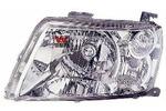 Reflektor WEZEL 5250963