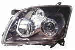 Reflektor WEZEL 5311961