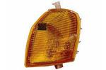 Lampa kierunkowskazu VAN WEZEL  5372901 (Z przodu z lewej)