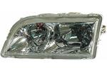 Reflektor WEZEL 5941961