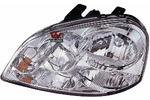 Reflektor WEZEL 8132962