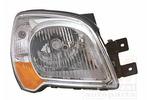 Reflektor WEZEL 8382964