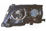 Reflektor WEZEL 0649983M