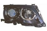 Reflektor WEZEL 0649984M
