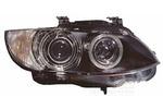 Reflektor VAN WEZEL 0659982M