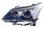 Reflektor WEZEL 0661961