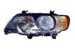 Reflektor WEZEL 0685961