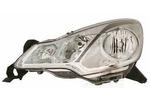 Reflektor WEZEL 0952961N