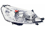 Reflektor WEZEL 1612962