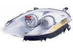 Reflektor WEZEL 1629961M