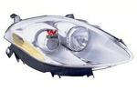 Reflektor WEZEL 1629962