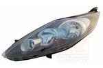 Reflektor WEZEL 1807961